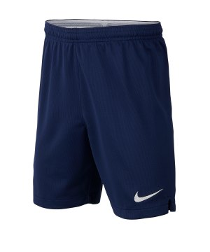 nike-tottenham-hotspur-short-home-kids-f429-replicas-shorts-international-ao1948.jpg
