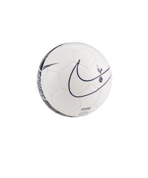 nike-tottenham-hotspur-skills-miniball-weiss-f100-equipment-fussbaelle-sc3607.jpg