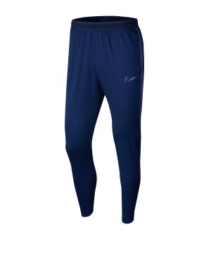 nike-tottenham-hotspur-strike-trainingshose-f429-replicas-pants-international-ao5331.jpg