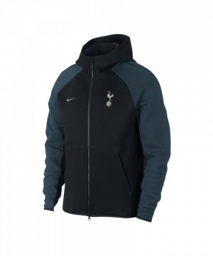 nike-tottenham-hotspur-tech-fleece-jacke-f010-ah5203-replicas-jacken-international.jpg