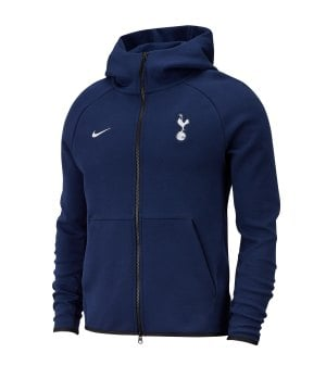 nike-tottenham-hotspur-tech-fleece-jacke-f429-replicas-jacken-international-ah5203.jpg