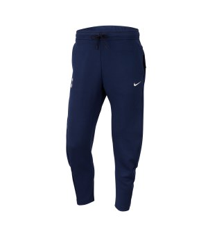 nike-tottenham-hotspur-tech-fleece-pant-f429-replicas-pants-international-ah5467.jpg