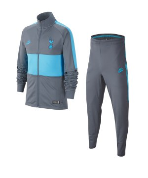 nike-tottenham-hotspur-trainingsanzug-kids-f026-replicas-anzuege-international-ao6751.jpg