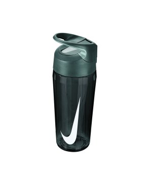 nike-tr-hypercharge-straw-bottle-16-oz-f032-9341-44-running-zubehoer-equipment.jpg