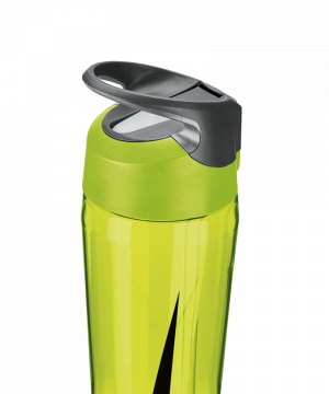 nike-tr-hypercharge-straw-bottle-16-oz-f739-9341-44-running-zubehoer-equipment.jpg