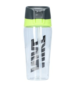nike-tr-hypercharge-straw-bottle-16-oz-grau-f993-equipment-sonstiges-9341-44.jpg