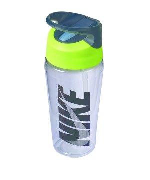 nike-tr-hypercharge-straw-bottle-709ml-grau-f993-9341-45-running-zubehoer-equipment.jpg