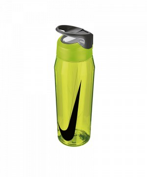 nike-tr-hypercharge-straw-bottle-946ml-gelb-f739-flasche-trinken-ausruestung-zubehoer-equipment-9341-46.jpg