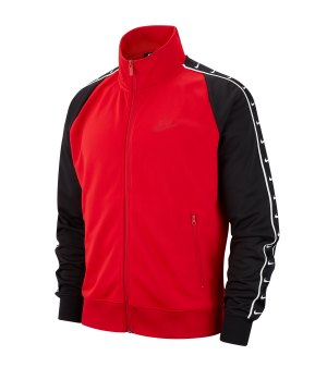 nike-track-jacket-jacke-rot-schwarz-f657-lifestyle-textilien-jacken-ar3139.jpg