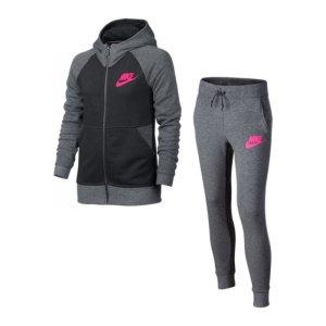 nike-track-suit-anzug-kids-grau-pink-f091-trainingsanzug-zweiteiler-kapuzenjacke-hose-sportbekleidung-kinder-806394.jpg
