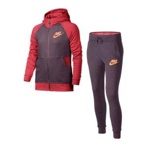 nike-track-suit-anzug-kids-lila-rot-f533-trainingsanzug-zweiteiler-kapuzenjacke-hose-sportbekleidung-kinder-806394.jpg