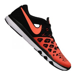 nike-train-speed-4-running-orange-schwarz-f800-schuh-shoe-joggen-laufen-road-neutralschuh-men-herren-maenner-843937.jpg
