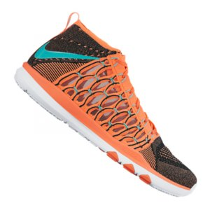 nike-train-ultrafast-flyknit-running-training-schuh-shoe-footwear-f863-orange-843694.jpg