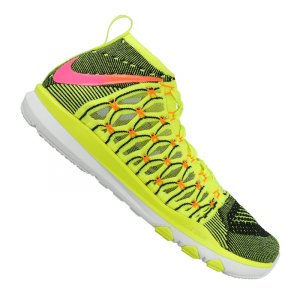 nike-train-ultrafast-flyknit-running-training-schuh-shoe-footwear-f999-843694.jpg