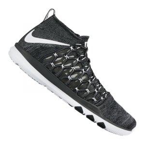 nike-train-ultrafast-flyknit-running-training-schuh-shoe-footwear-schwarz-weiss-f002-843694.jpg