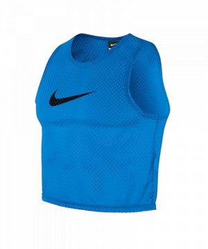 nike-training-bib-i-tank-top-blau-f406-equipment-fussball-trainingszubehoer-leibchen-markierungshemd-teamsport-910936.jpg