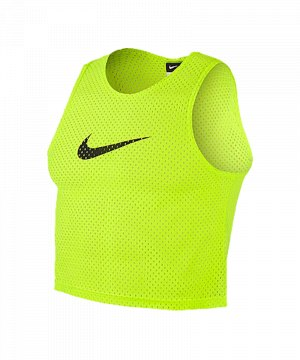 nike-training-bib-i-tank-top-gelb-f702-equipment-fussball-trainingszubehoer-leibchen-markierungshemd-teamsport-910936.jpg