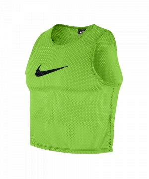 nike-training-bib-i-tank-top-gruen-f313-equipment-fussball-trainingszubehoer-leibchen-markierungshemd-teamsport-910936.jpg