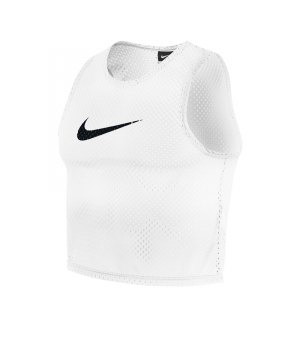 nike-training-bib-i-tank-top-weiss-f100-equipment-fussball-trainingszubehoer-leibchen-markierungshemd-teamsport-910936.jpg