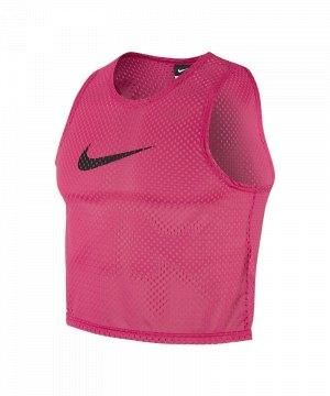 nike-training-bib-kennzeichnungshemd-leibchen-teamsport-vereine-men-herren-pink-f616-725876.jpg