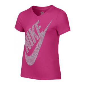 nike-training-t-shirt-sport-freizeit-sportbekleidung-textilien-kids-kinder-f616-pink-822509.jpg