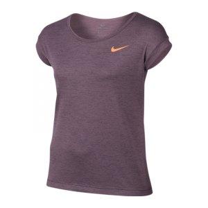nike-training-top-kurzarmshirt-kids-lila-f533-t-shirt-shirt-shortsleeve-training-textilien-maedchen-kinder-838971.jpg