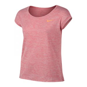 nike-training-top-kurzarmshirt-kids-rosa-f850-t-shirt-shirt-shortsleeve-training-textilien-maedchen-kinder-838971.jpg