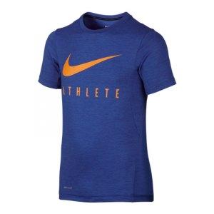 nike-training-top-t-shirt-kids-blau-f480-kurzarmshirt-sportbekleidung-trainingsausstattung-kinder-children-819888.jpg