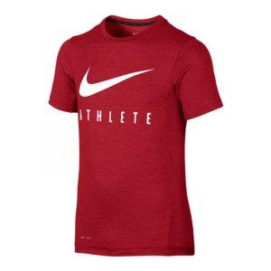 nike-training-top-t-shirt-kids-rot-f657-kurzarmshirt-sportbekleidung-trainingsausstattung-kinder-children-819888.jpg