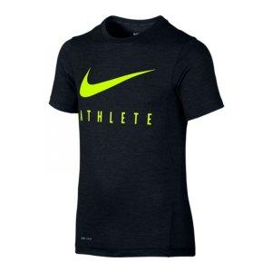 nike-training-top-t-shirt-kids-schwarz-f010-kurzarmshirt-sportbekleidung-trainingsausstattung-kinder-children-819888.jpg