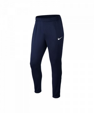 nike-trainingshose-academy-16-tech-jogging-training-freizeit-blau-f451-725931.jpg