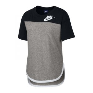nike-trainingstop-kurzarm-running-kids-f010-shirt-equipment-shortsleeve-laufbekleidung-kurzarm-sportlermode-859998.jpg