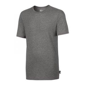 nike-tri-blend-solid-futura-t-shirt-grau-f063-kurzarm-top-freizeit-lifestyle-streetwear-alltag-men-herren-708336.jpg