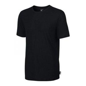 nike-tri-blend-solid-futura-t-shirt-schwarz-f010-kurzarm-top-freizeit-lifestyle-streetwear-alltag-men-herren-708336.jpg