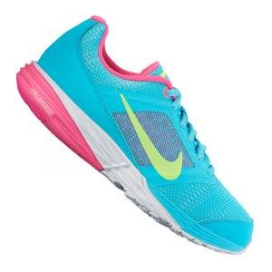 nike-tri-fusion-running-kids-hellblau-pink-f403-laufschuh-shoe-joggen-neutral-schuh-training-kinder-children-749826.jpg