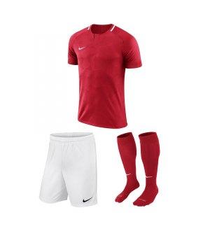 size 40 e5688 b954f Nike Trikotsätze günstig kaufen | Fußball Trikotsatz ...