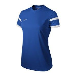 nike-trophy-2-trikot-kurzarm-jersey-frauen-damen-women-wmns-blau-f463-588505.jpg