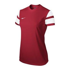 nike-trophy-2-trikot-kurzarm-jersey-frauen-damen-women-wmns-rot-f617-588505.jpg