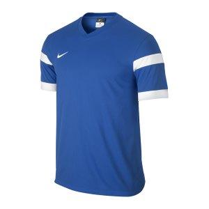 nike-trophy-2-trikot-kurzarm-jersey-men-herren-erwachsene-blau-weiss-f463-588406.jpg