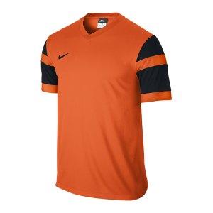 nike-trophy-2-trikot-kurzarm-jersey-men-herren-erwachsene-orange-schwarz-f815-588406.jpg