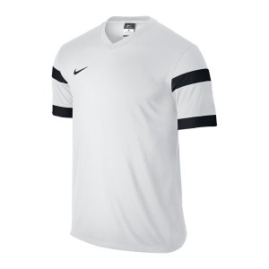 nike-trophy-2-trikot-kurzarm-jersey-men-herren-erwachsene-weiss-schwarz-f100-588406.jpg