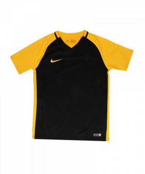 nike-trophy-iii-dry-team-trikot-kurzarm-kids-f010-trikot-kinder-shortsleeve-kids-fussball-training-spiel-881484.jpg