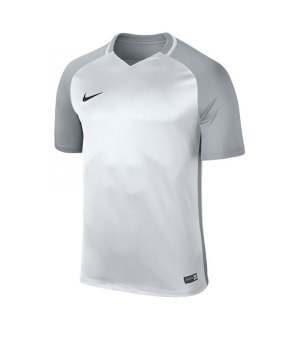 nike-trophy-iii-dry-team-trikot-kurzarm-kids-f100-trikot-kinder-shortsleeve-kids-fussball-training-spiel-881484.jpg