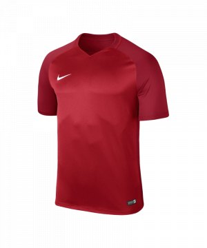 nike-trophy-iii-dry-team-trikot-kurzarm-kids-f657-trikot-kinder-shortsleeve-kids-fussball-training-spiel-881484.jpg