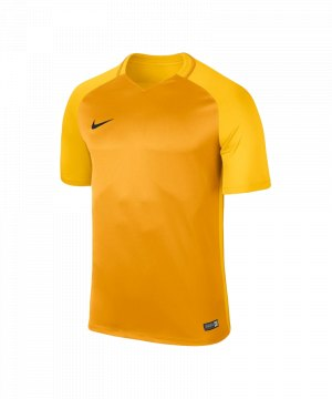 nike-trophy-iii-dry-team-trikot-kurzarm-kids-f739-trikot-kinder-shortsleeve-kids-fussball-training-spiel-881484.jpg