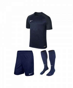nike-trophy-iii-trikotset-kids-blau-f410-equipment-teamsport-fussball-kit-ausruestung-vereinskleidung-881484-trikotset.jpg