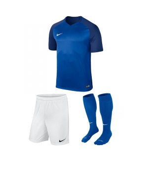 nike-trophy-iii-trikotset-kids-blau-weiss-f463-equipment-teamsport-fussball-kit-ausruestung-vereinskleidung-881484-trikotset.jpg