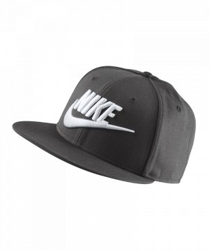 Caps   Kappen   Basecap   New Era   Nike   Under Armour   adidas ... 96c7fc98f4