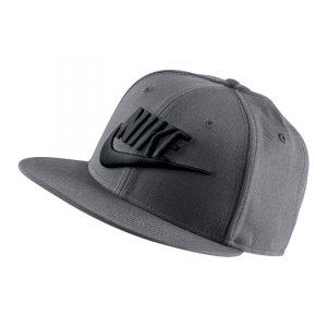 nike-true-graphic-futura-cap-grau-schwarz-f027-lifestyle-freizeitcap-kappe-schildmuetze-kopfbedeckung-584169.jpg