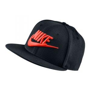 nike-true-graphic-futura-cap-schwarz-rot-f030-lifestyle-freizeitcap-kappe-schildmuetze-kopfbedeckung-584169.jpg